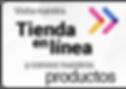 BannerTienda-01.png
