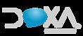 Logos_Alianzas-04.png