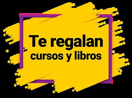 Cursos skillsoft_Capacitadores-02.png