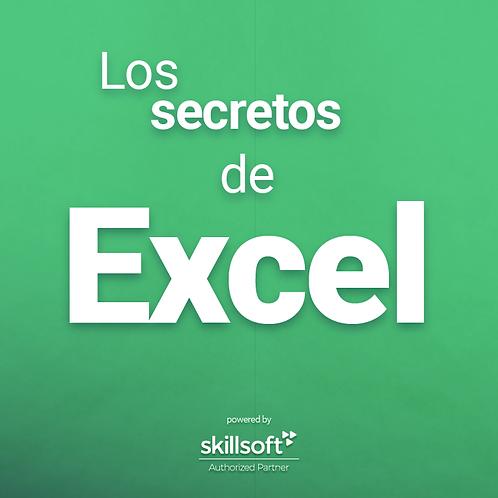 Lleva tu Excel a otro nivel