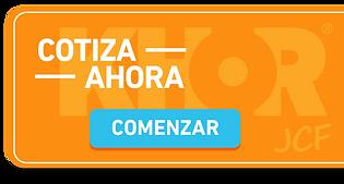 Cotiza-01.png