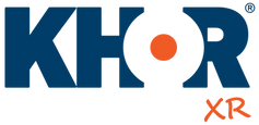 KhorXR-02.png
