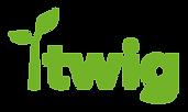 twig2-02.png