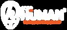 LogotipoHumanALPHAparaFondodeCOLOR001-01