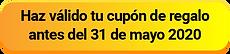 Cursos skillsoft_Capacitadores-03.png