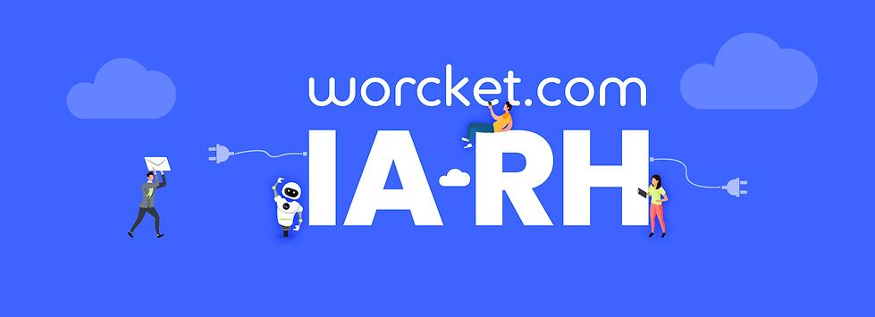Worcket 2020_Ecosistema.png