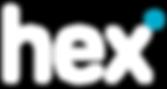 LogoHex.png