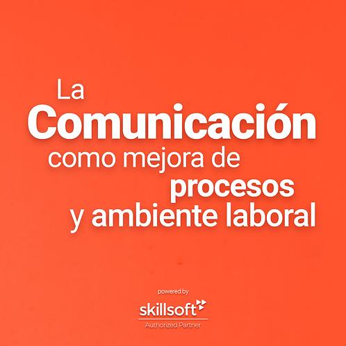 ¿Tu comunicación es efectiva?