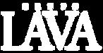 LAVA_Logos-V2-02.png