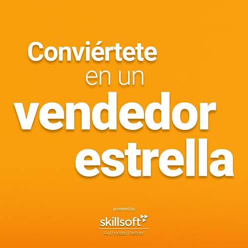 Alternativas con enfoque de ventas