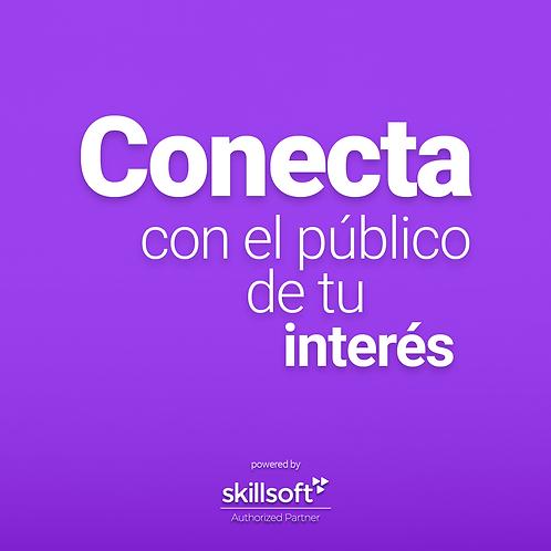 Herramientas de comunicación para Relaciones Públicas