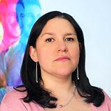 Margarita_Martinez.png