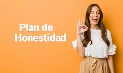 #TodoEnUno