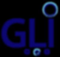 Logos_Alianzas-02.png