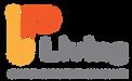 IPL_Logo-01.png