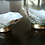 Thumbnail: Sanibel Collection- Oyster trays