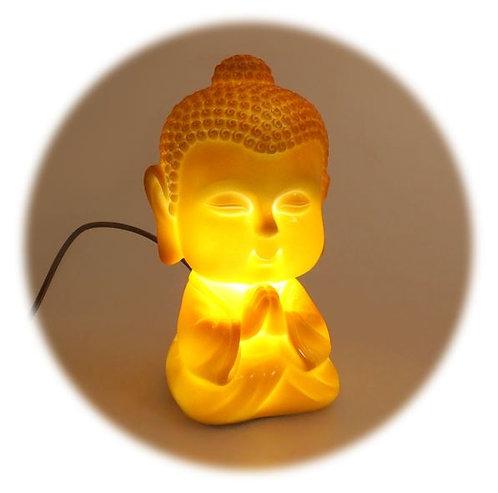 Sky Collection- best Buddha eva' LED light