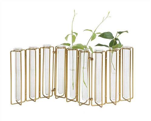 Biscayne Collection- test tube vases