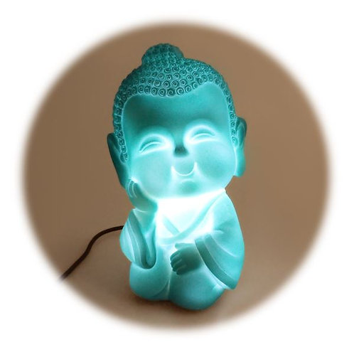 Sky Collection- best Buddha eva' LED light