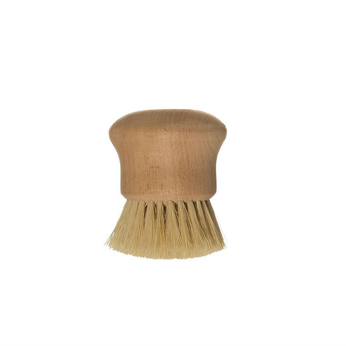 Lighthouse Point Collection- scrub brush
