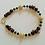 Thumbnail: Caribbean Collection- Sail away bracelet