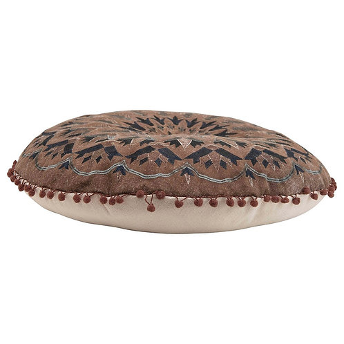 Tequesta Collection- floor cushion