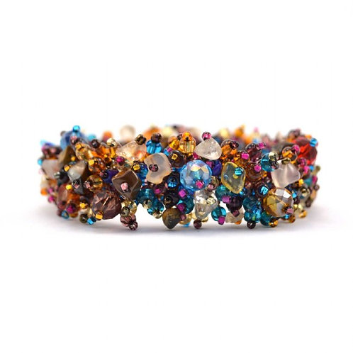 Reef Collection - island breeze bracelet