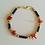 Thumbnail: Caribbean Collection- Azul bracelet
