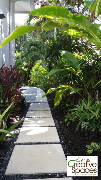 Ft. Lauderdale moderne