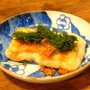 玄米餅いそべ.JPG
