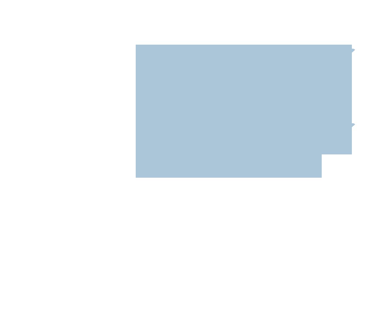 肌膚層-網.png