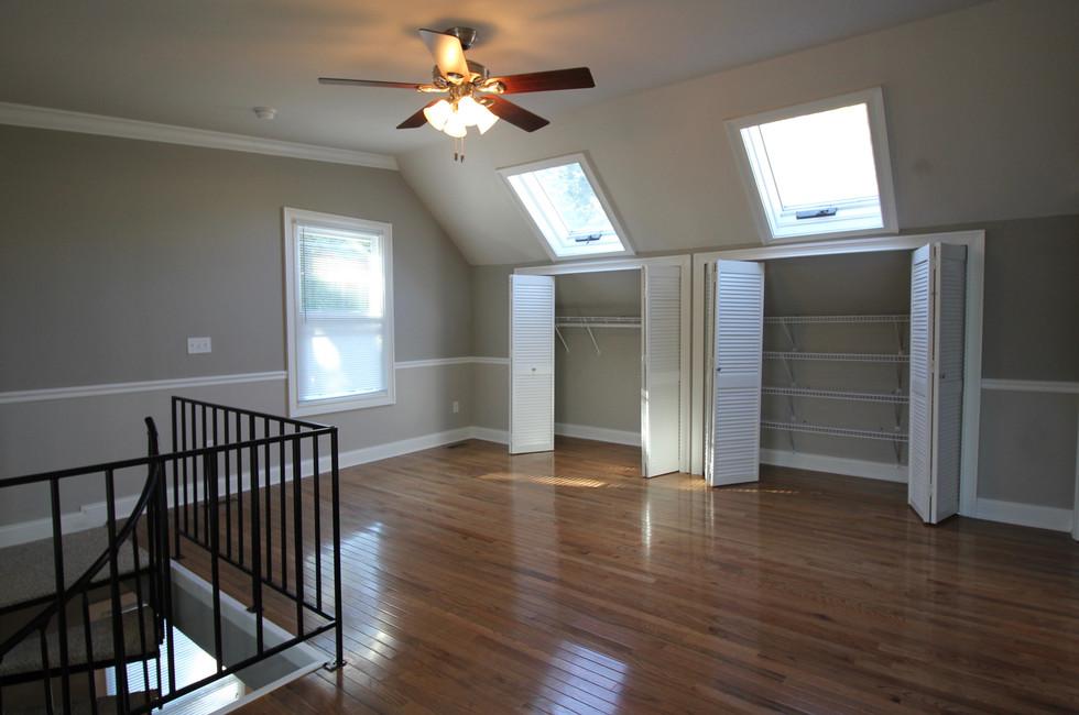 Bedroom Again - 117 Perrin, Apt 3.jpg