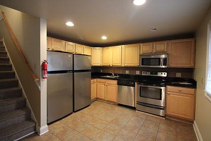 703 Washtenaw Kitchen.JPG