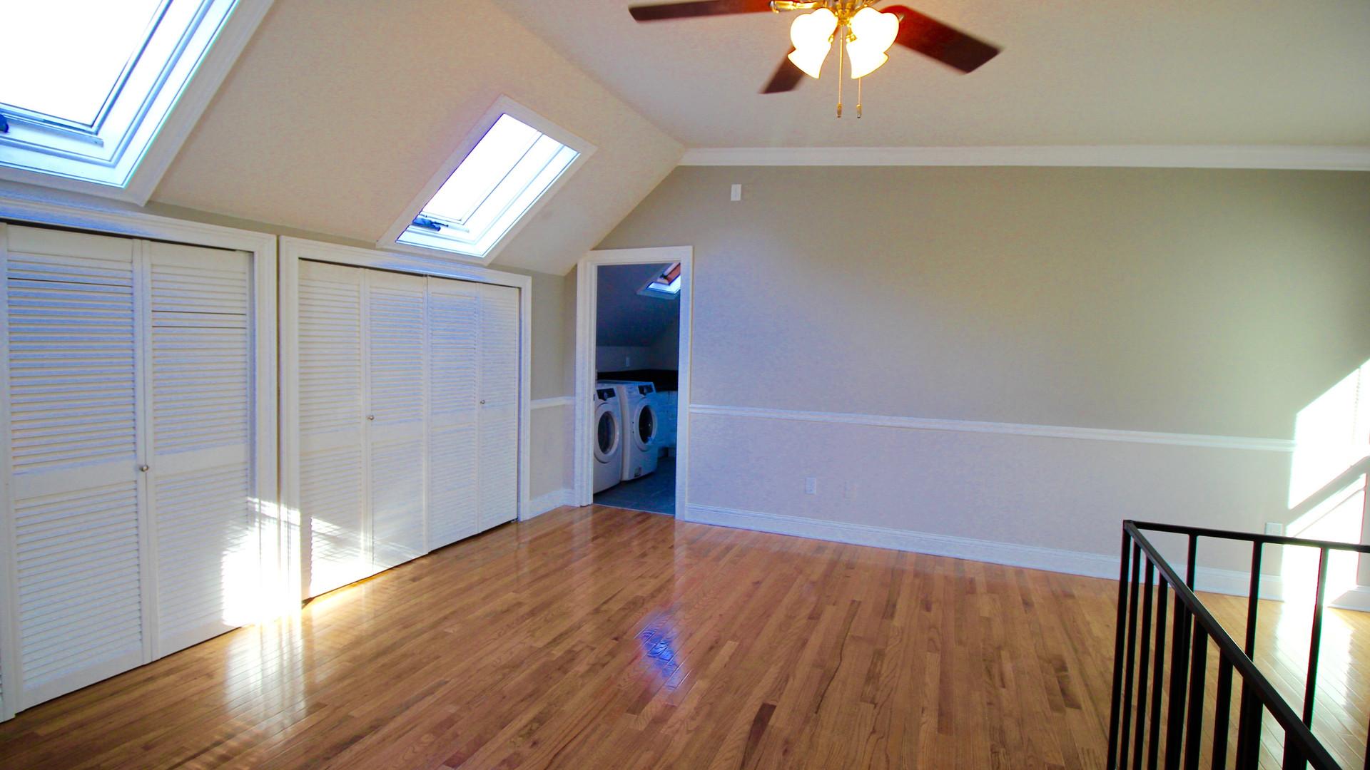 Bedroom - 117 Perrin, Apt 3.jpg