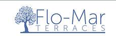 Terraces-logo.jpg