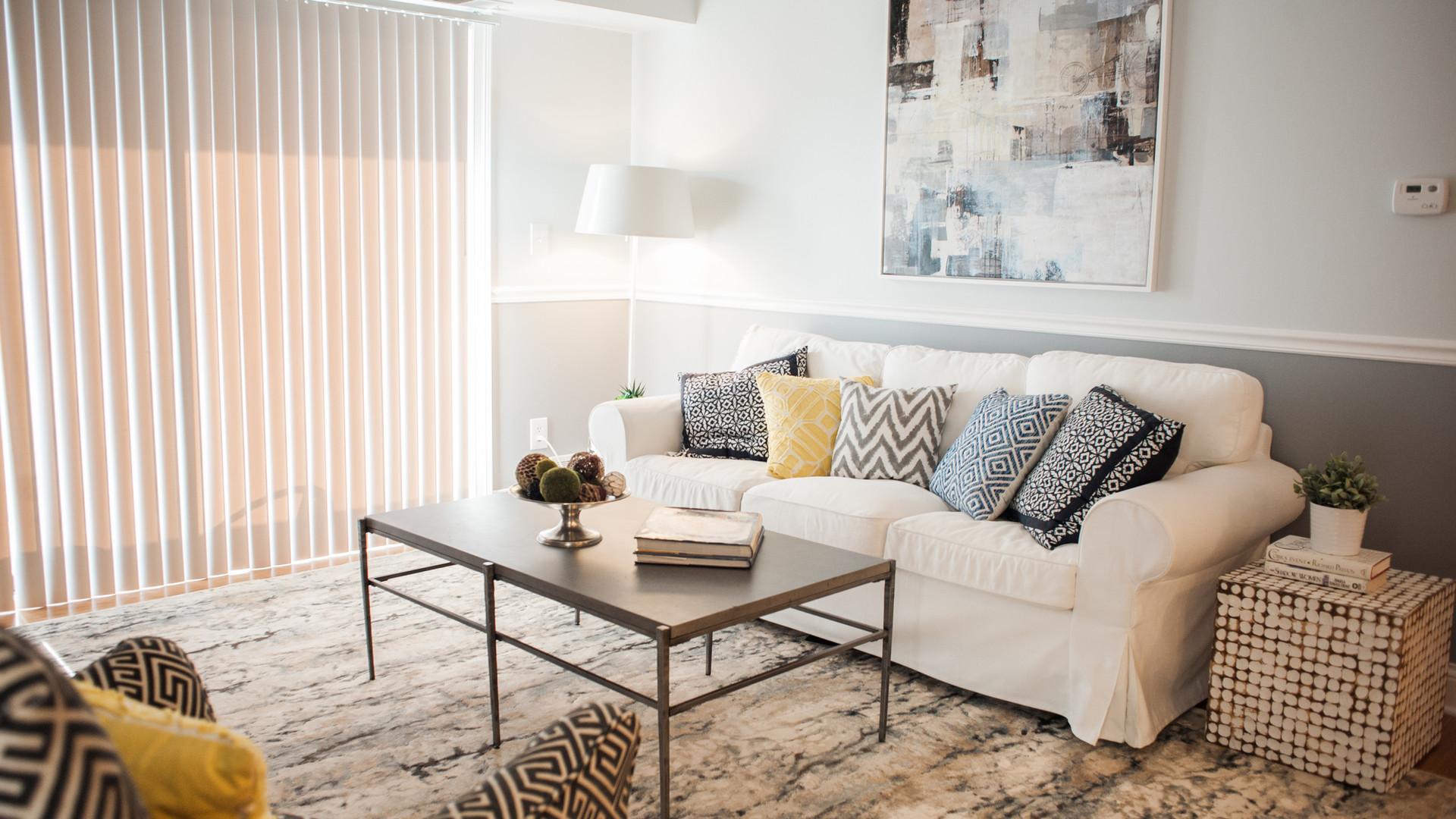 Bright Sunny Living Room.jpg