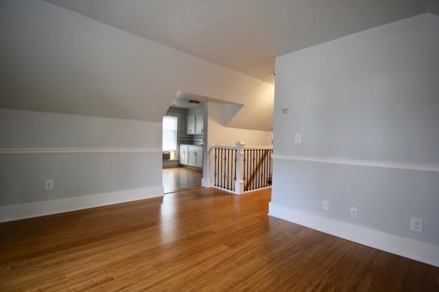 117-2 Living Room 1.jpeg