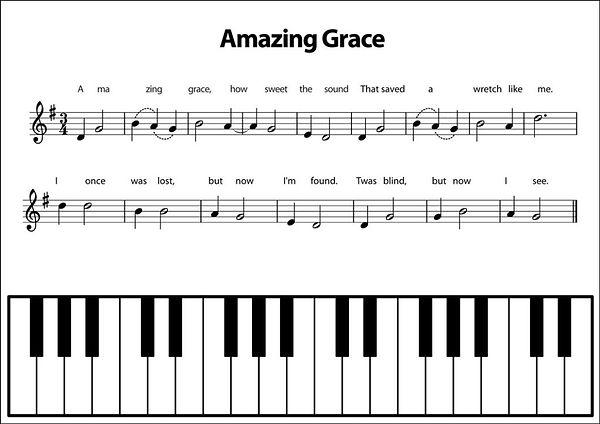 rainbow-music-play-simple-songs-amazing-