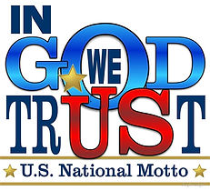 National-Motto (1).jpg