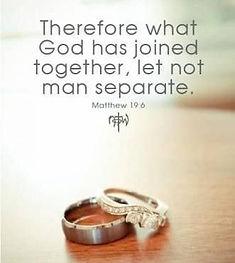 Marriage (2).jpg
