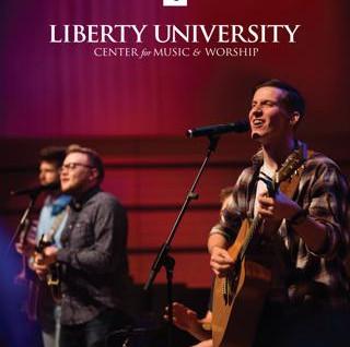 LU Online. Bachelor of Science in Worship Studies