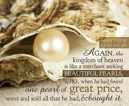 pearl Jesus (2).jpg
