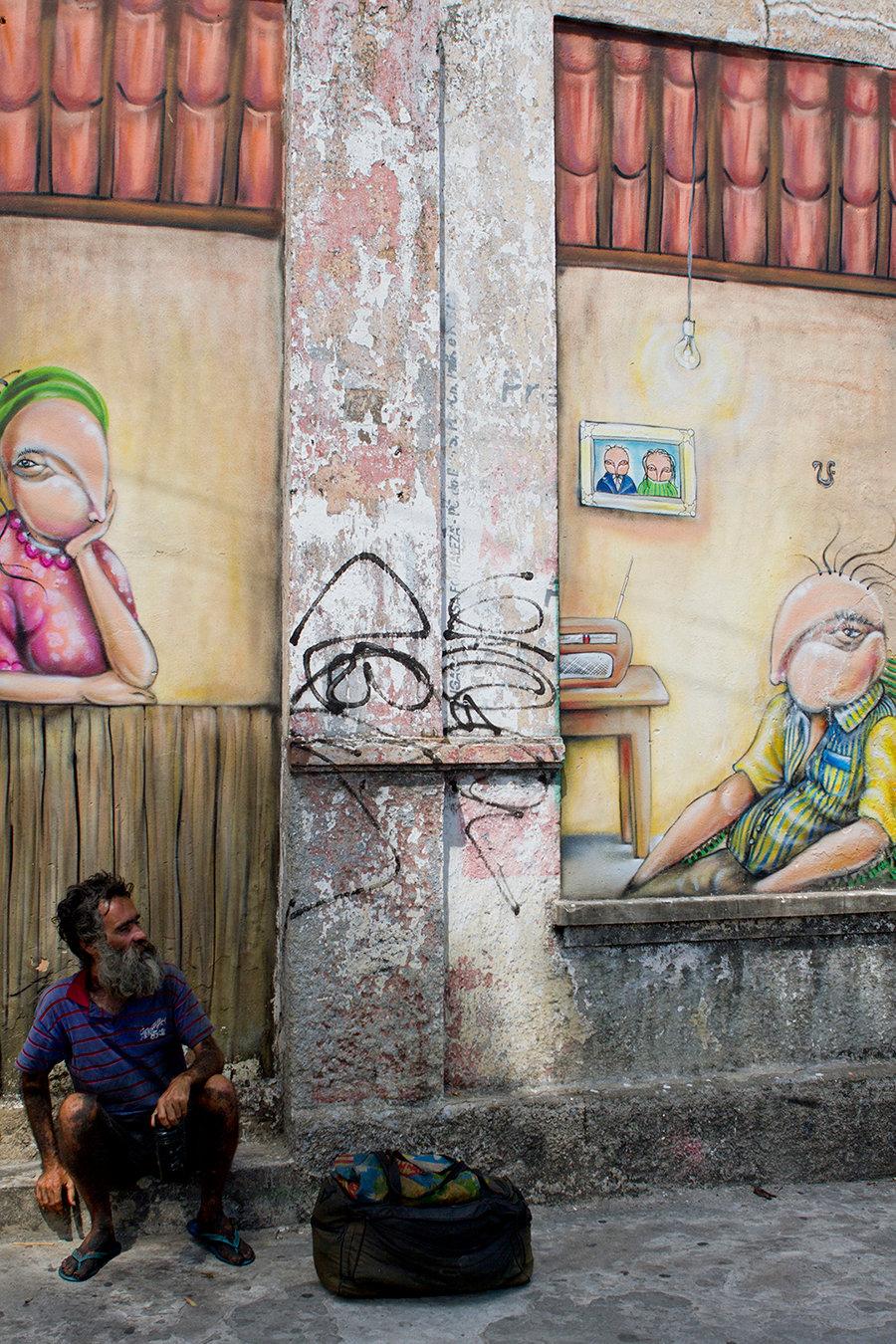 DIÁLOGOS_IMAGINÁRIOS_FABIO_LIMA_09.jpg