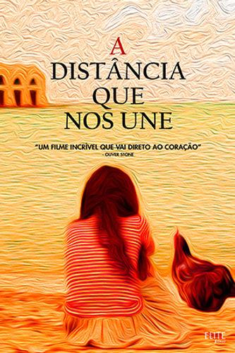 poster-vertical_a_distancia_que_nos_une.