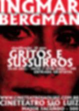 Bergman_GritosESussurros_YuriLeonardo.jp