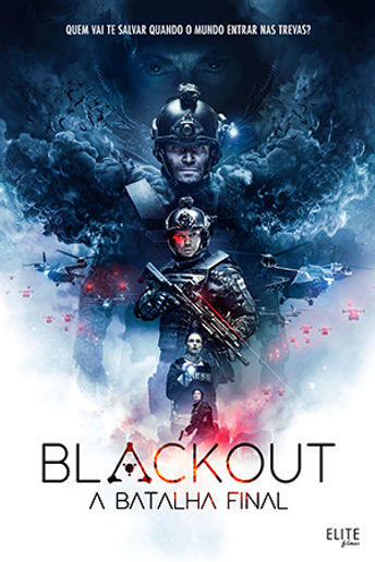 poster-vertical_the_blackout.jpg