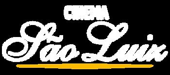Logo cinema sao luiz.png