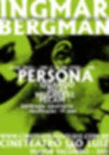 Bergman_Persona_YuriLeonardo.jpg