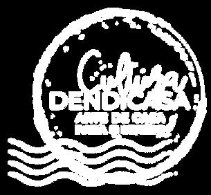 selo cultura dendicasa-web.png