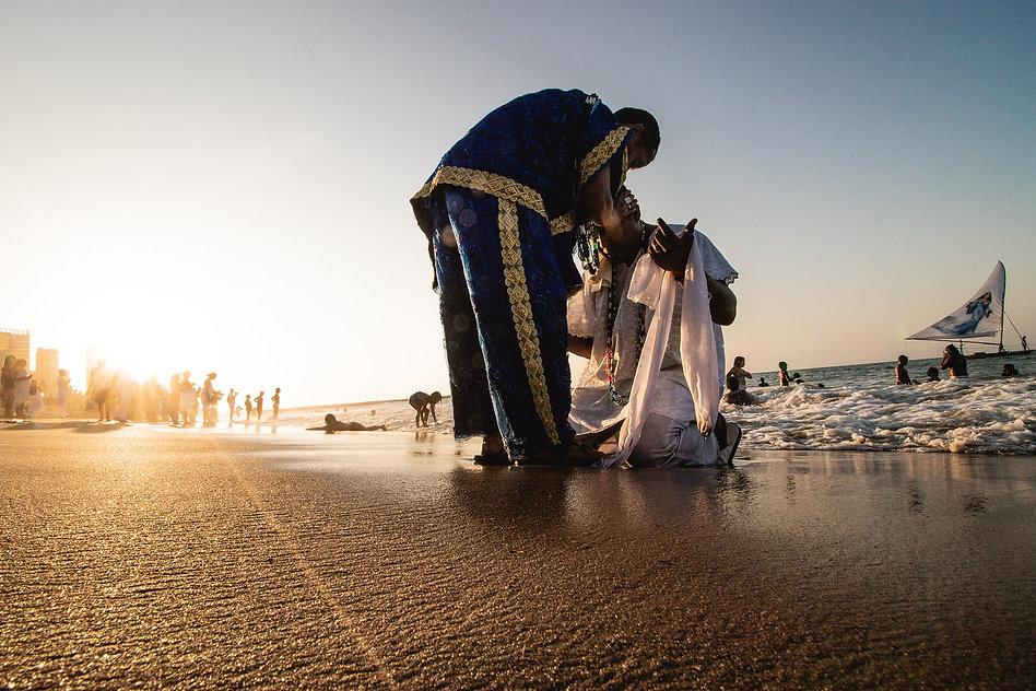 150818 Fortaleza - Profissão de fé.jpg